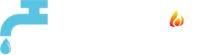 Subs Plumbing and Heating