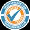 Trustatrader approved plumber