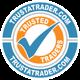 TrustaTrader plumber