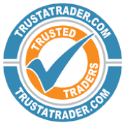 TrustaTrader recommended plumbers in Leicester